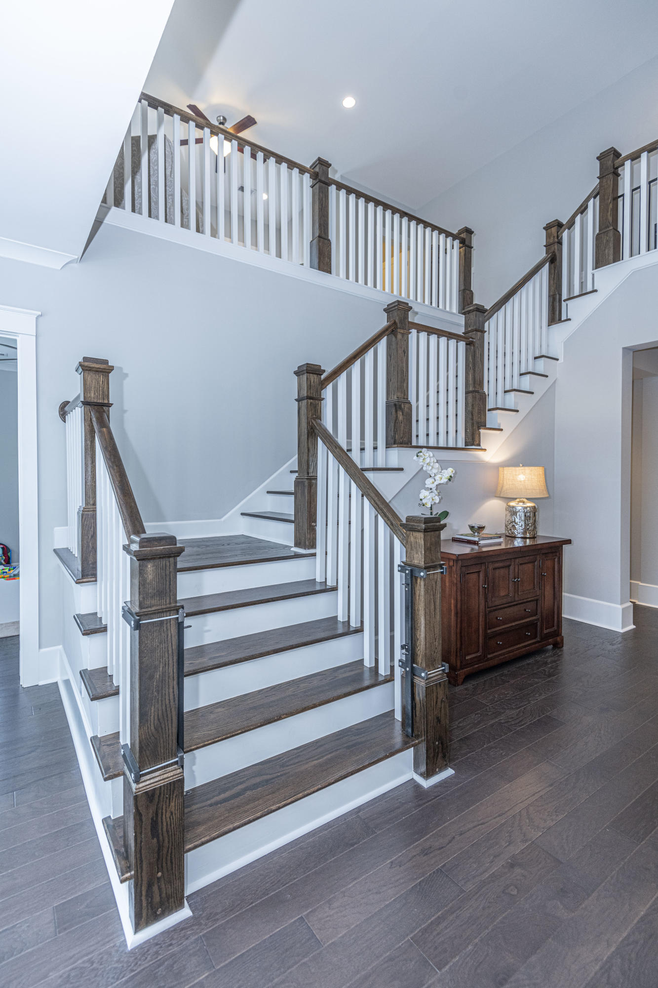 Stratton by the Sound Homes For Sale - 1204 Spottail, Mount Pleasant, SC - 7