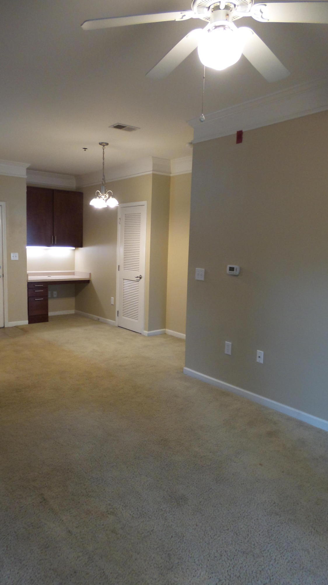 1755 Central Park Road UNIT 5105 James Island, SC 29412