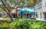 4332 Sea Forest Drive, Kiawah Island, SC 29455