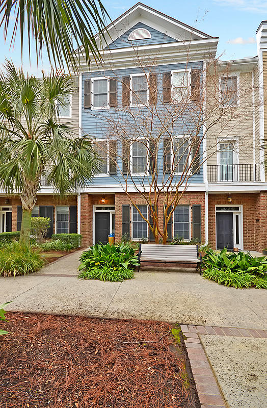 656 Coleman Boulevard UNIT #503 Mount Pleasant, Sc 29464