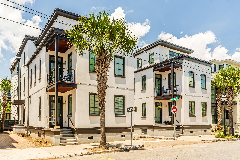 26 Cannon Street UNIT B Charleston, SC 29403