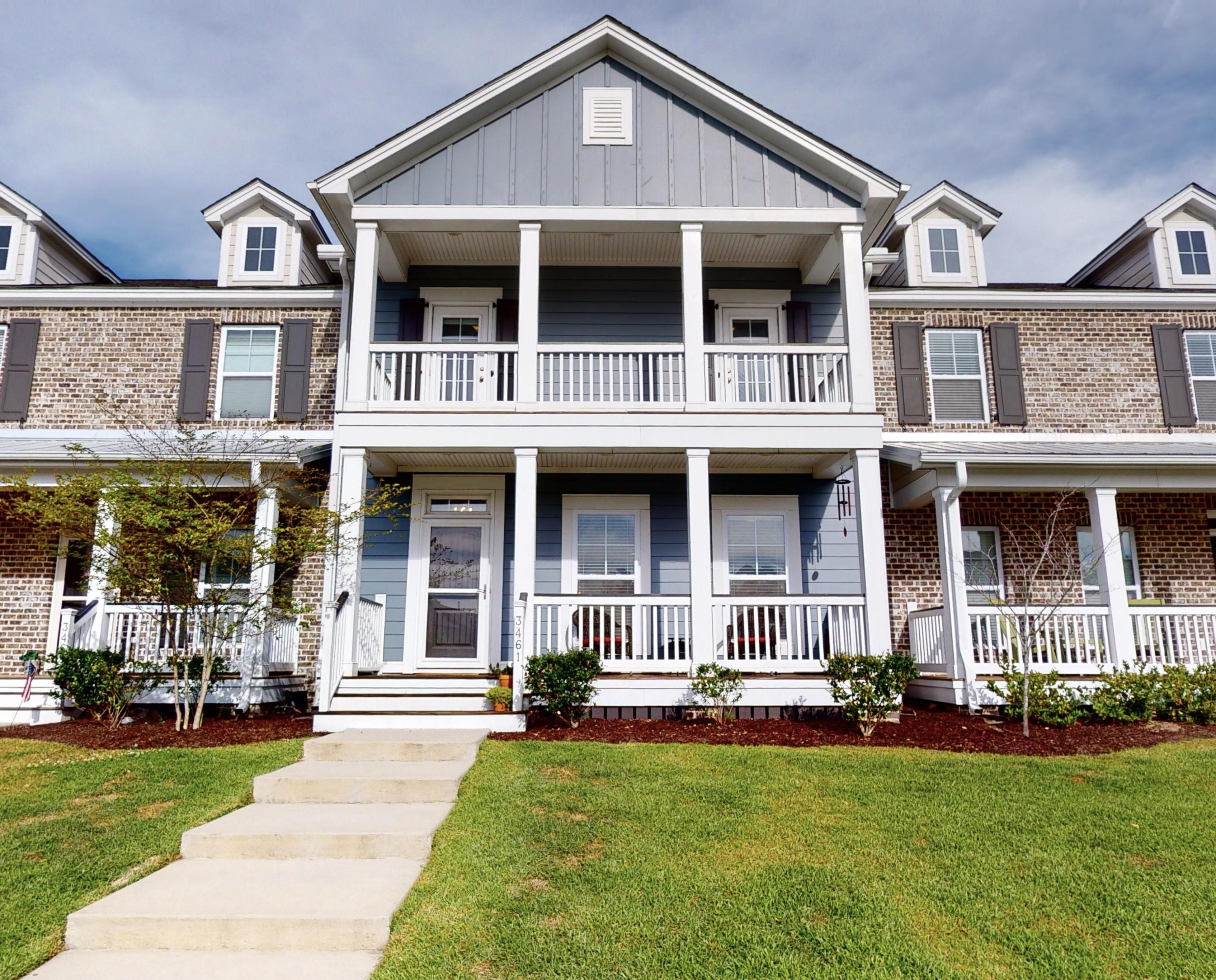 3461 Fairwater Place Mount Pleasant, SC 29466