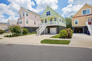 1037 Hunley Waters Circle, North Charleston, SC 29405