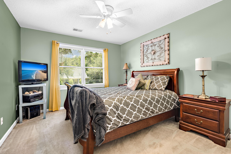 8615 W Fairway Woods Drive North Charleston, SC 29420