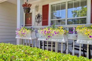 60 Jawol Drive, Charleston, SC 29414