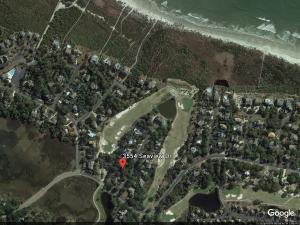 3554 Seaview Drive, Seabrook Island, SC 29455