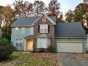 1214 Old Ivy Way, Mount Pleasant, SC 29466