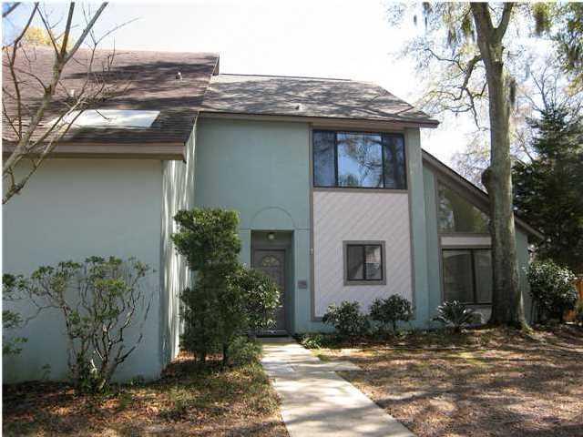 318 Mallard Court Mount Pleasant, SC 29464