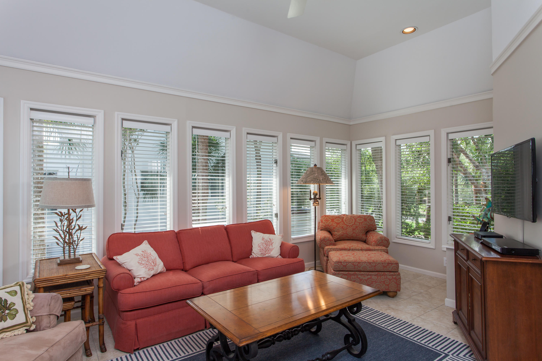 Wild Dunes Homes For Sale - 47 Waterway Island, Isle of Palms, SC - 32