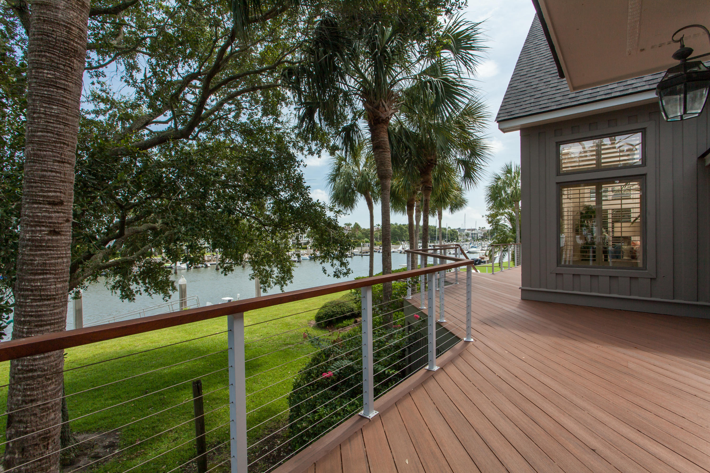 Wild Dunes Homes For Sale - 47 Waterway Island, Isle of Palms, SC - 7