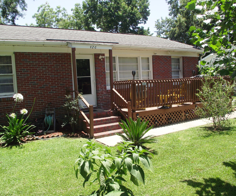 426 Annette Drive Goose Creek, SC 29445