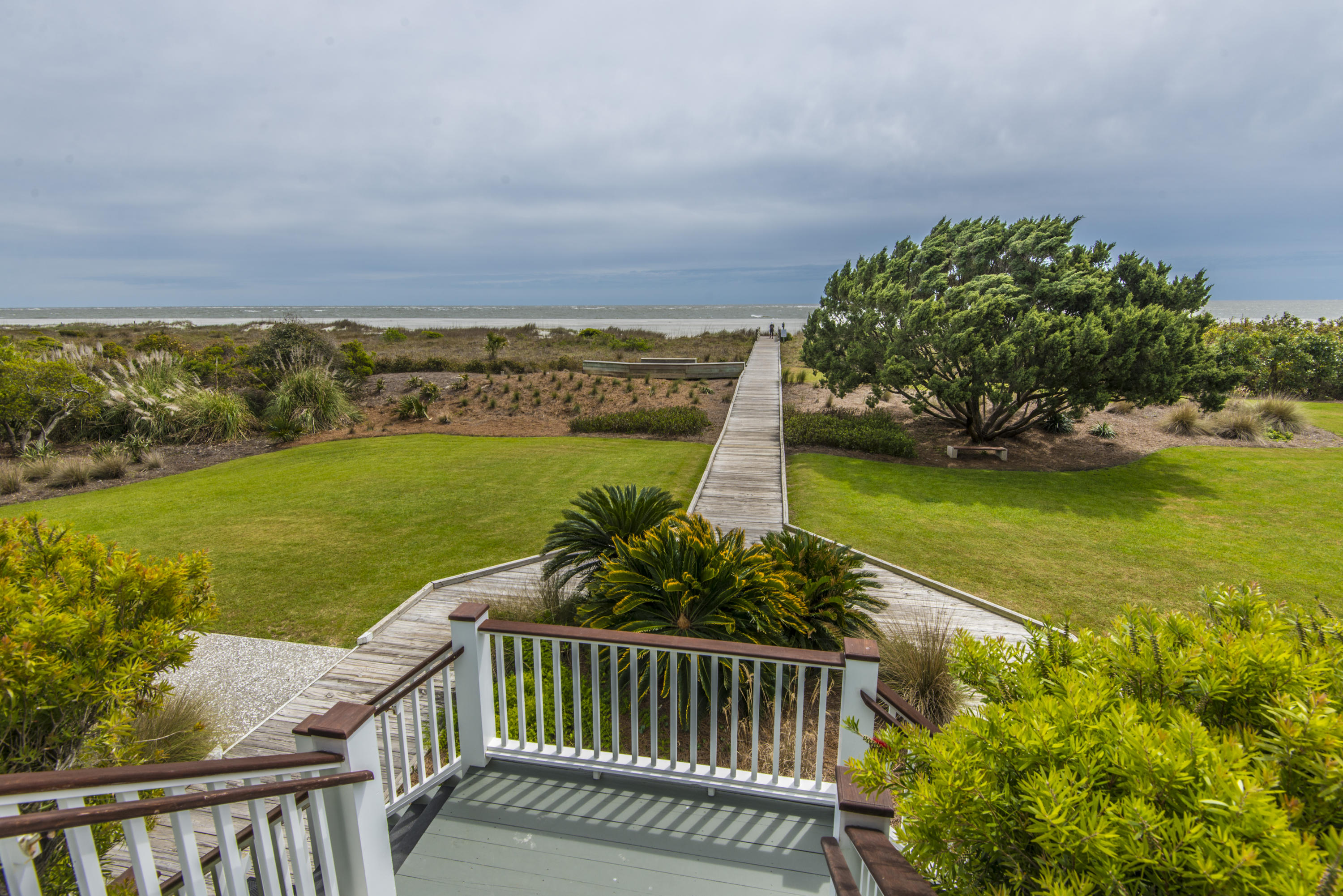 Wild Dunes Homes For Sale - 22 Racquet, Isle of Palms, SC - 1