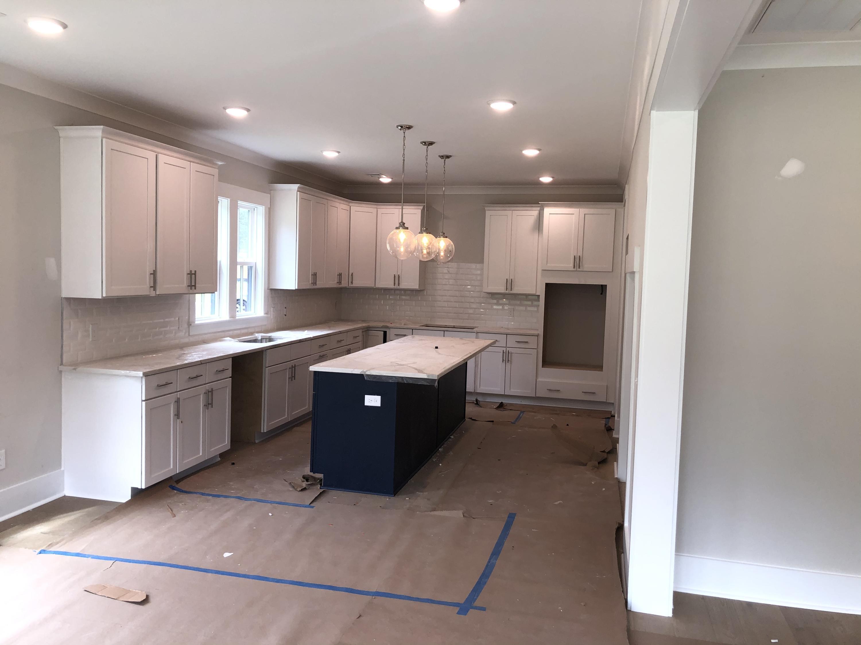 Shell Landing Homes For Sale - 1550 Gemstone, Mount Pleasant, SC - 8