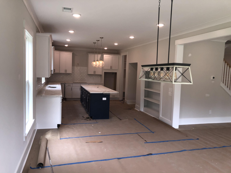 Shell Landing Homes For Sale - 1550 Gemstone, Mount Pleasant, SC - 7