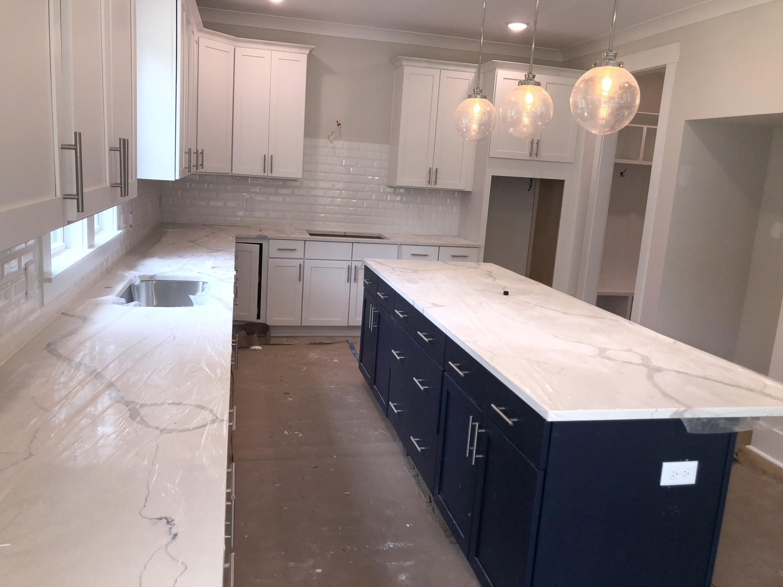 Shell Landing Homes For Sale - 1550 Gemstone, Mount Pleasant, SC - 3