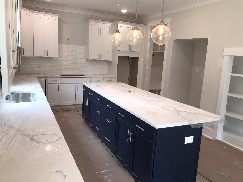 Shell Landing Homes For Sale - 1550 Gemstone, Mount Pleasant, SC - 2