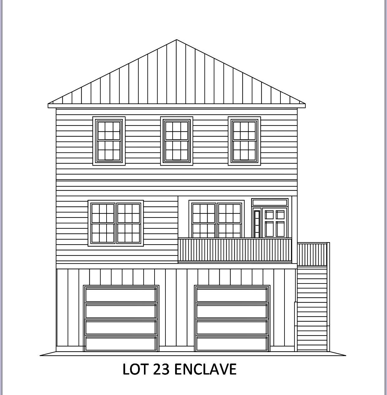 105 Enclave Place Pawleys Island, SC 29576