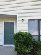 1428 Dove Run Drive UNIT B Charleston, SC 29412