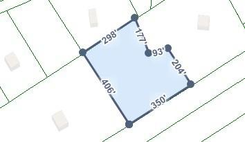 2655 Burden Creek Road Johns Island, SC 29455