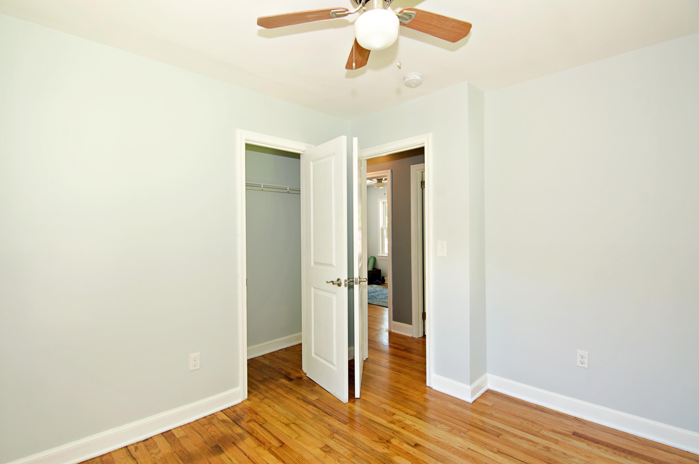 928 Lango Avenue Charleston, SC 29407