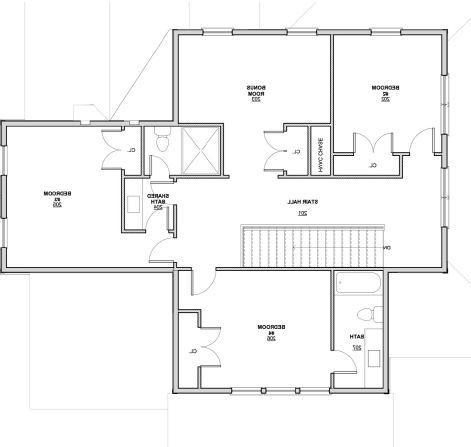 Carolina Park Homes For Sale - 3803 Sawyers Island, Mount Pleasant, SC - 37