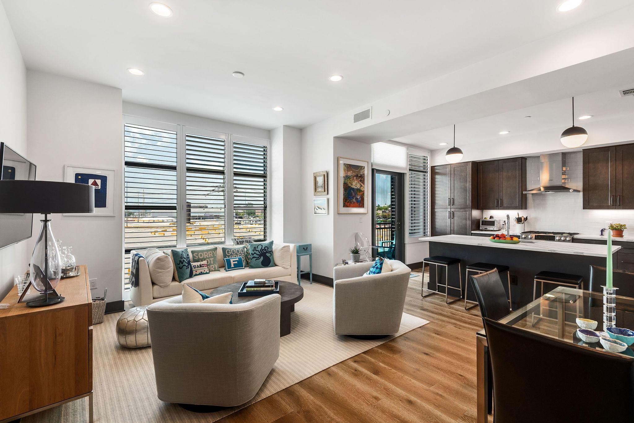 Gadsdenboro Homes For Sale - 5 Gadsdenboro, Charleston, SC - 32