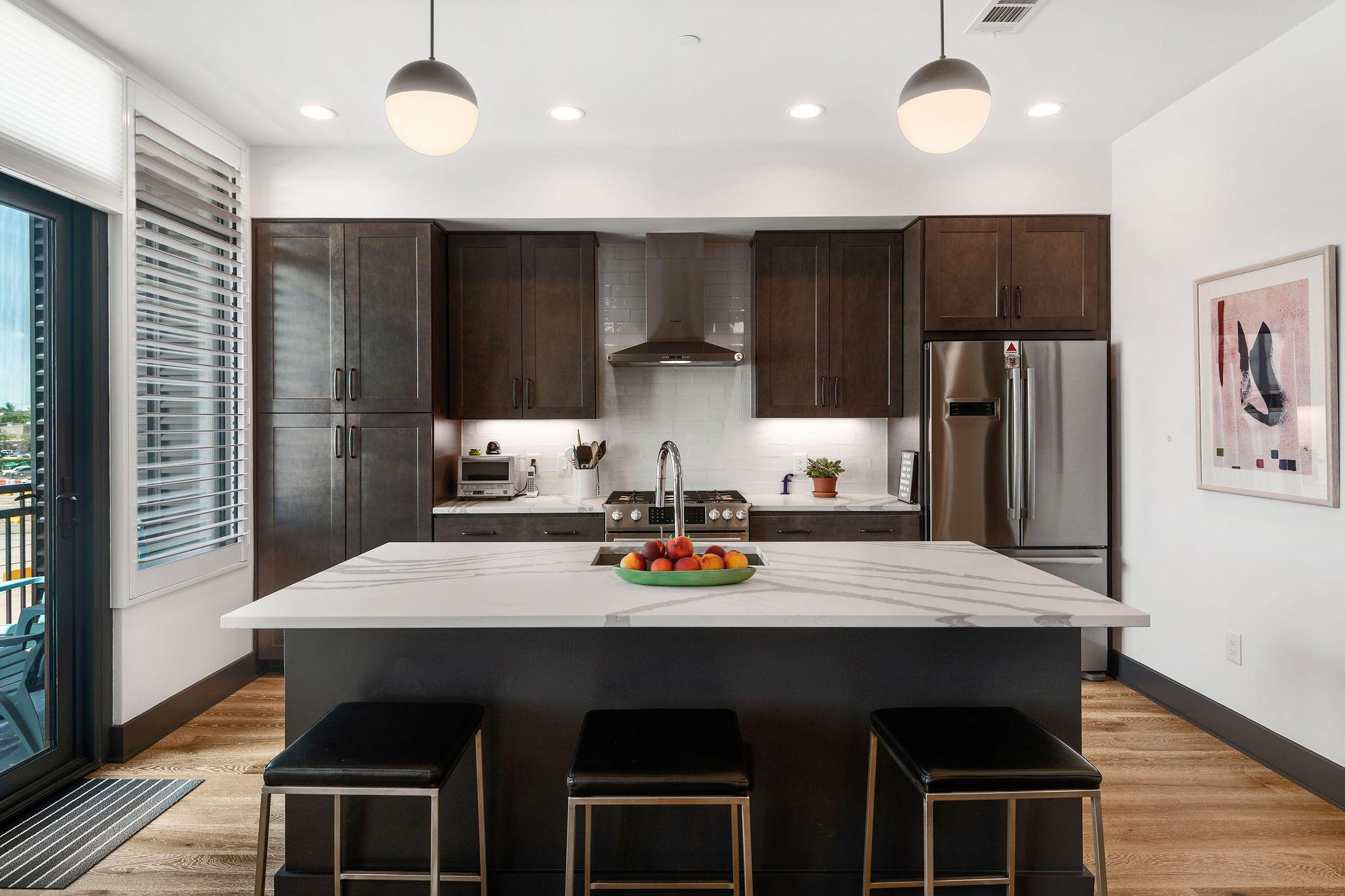 Gadsdenboro Homes For Sale - 5 Gadsdenboro, Charleston, SC - 26