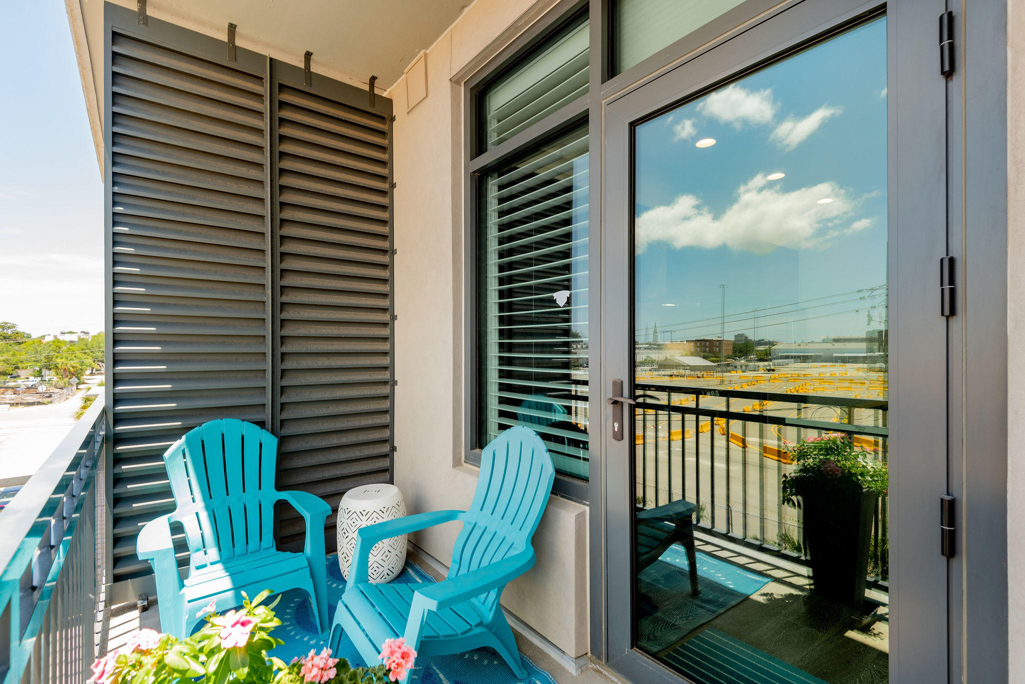 Gadsdenboro Homes For Sale - 5 Gadsdenboro, Charleston, SC - 23