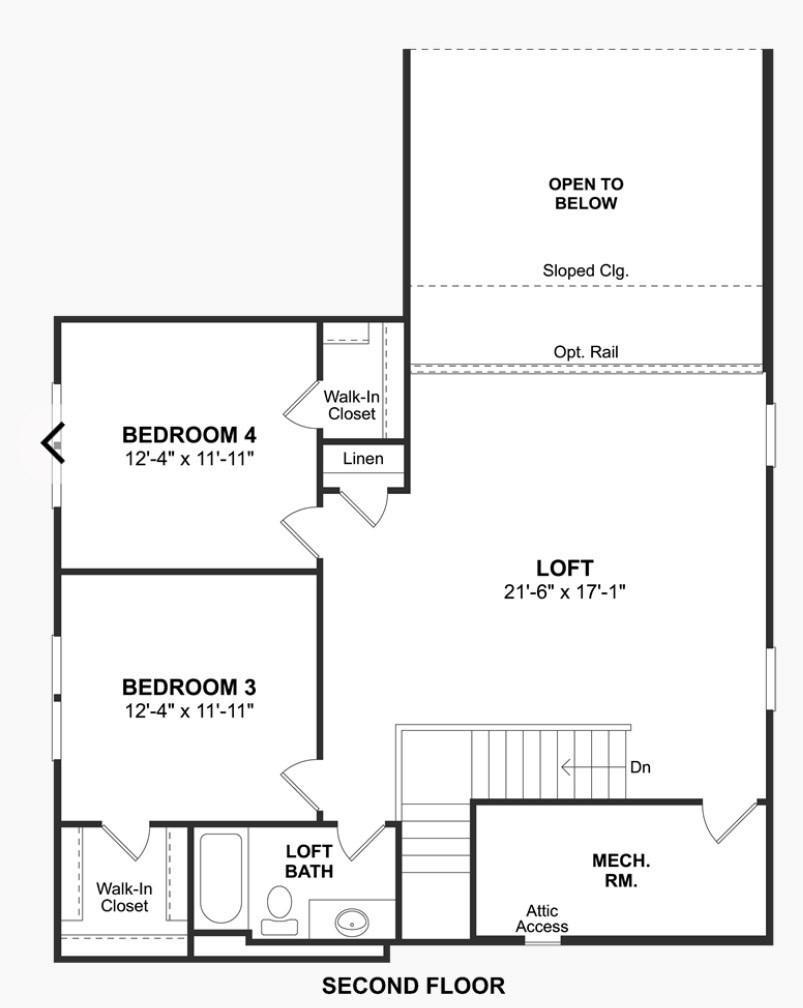 2321 Chisol Plow Street Mount Pleasant, SC 29466