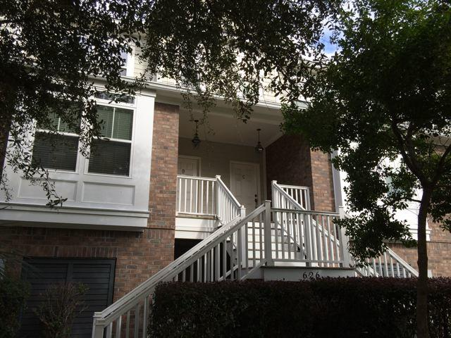 626-C Windermere Boulevard Charleston, SC 29407