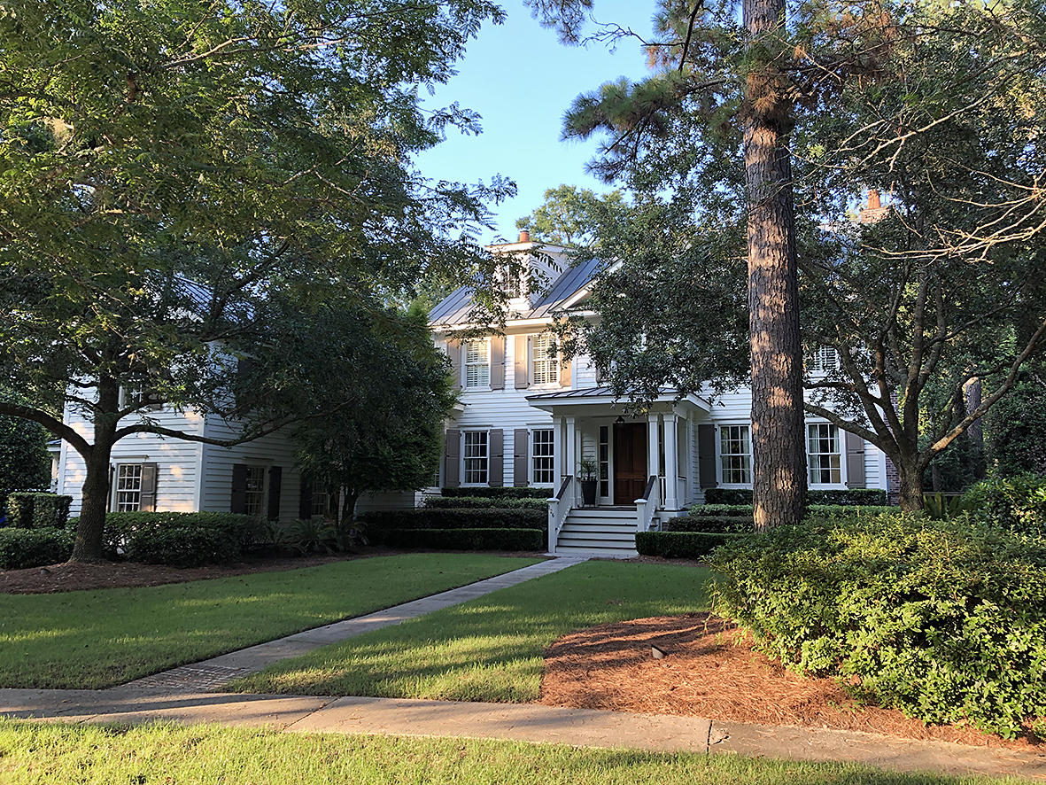 126 Sea Dog Circle Mount Pleasant, SC 29464