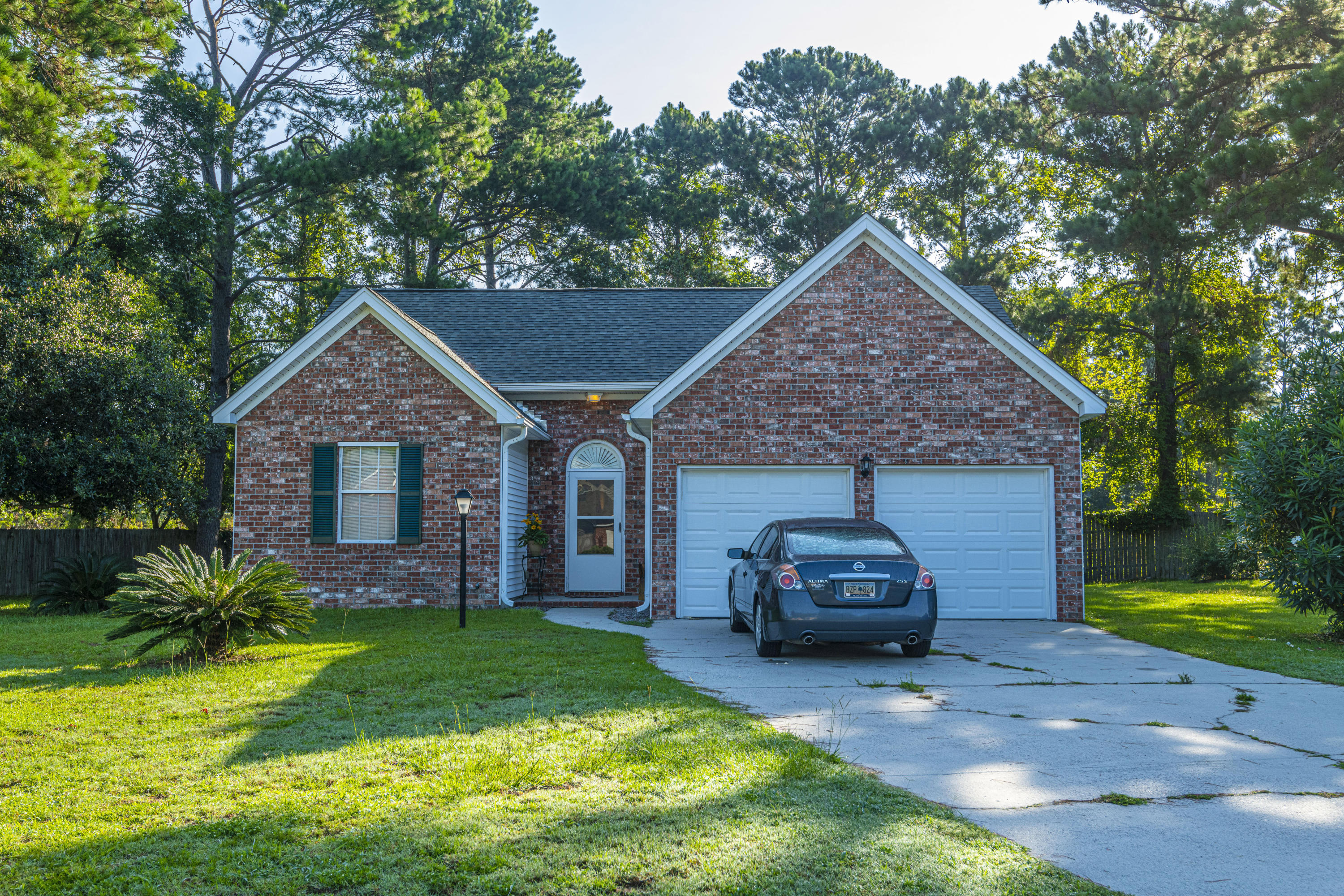 1271 Chatfield Street Mount Pleasant, SC 29464