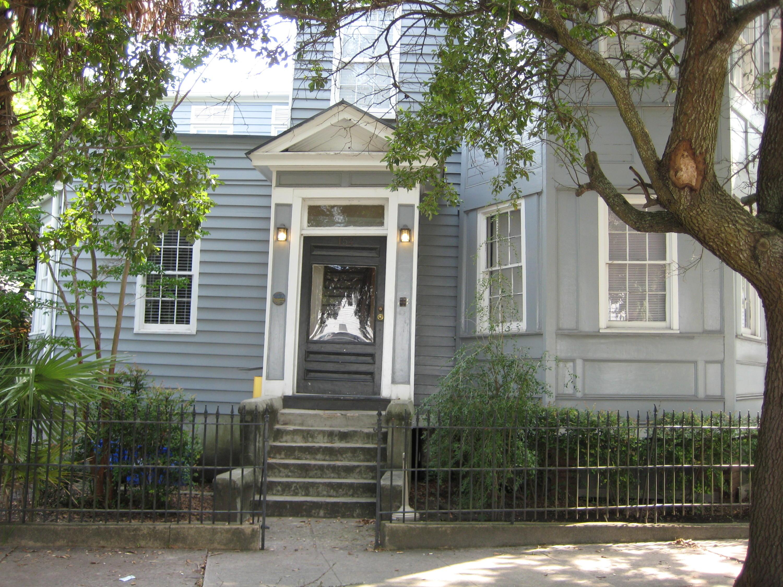 154 Smith Street Charleston, SC 29403
