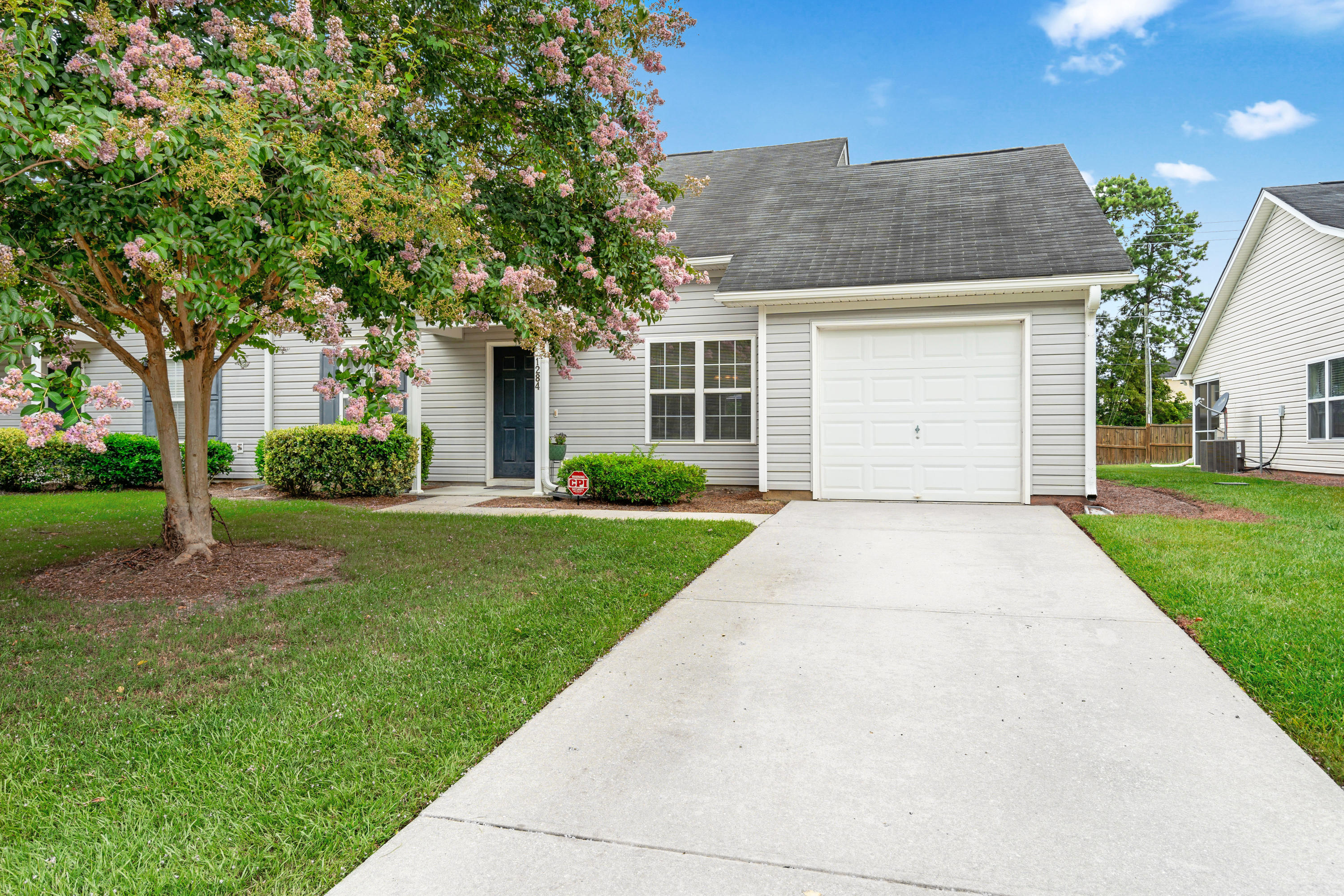 1284 River Rock Road Hanahan, Sc 29410