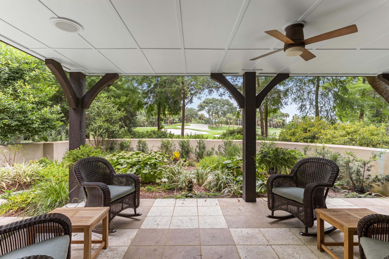 5529 Cypress Cottage Lane Kiawah Island, SC 29455