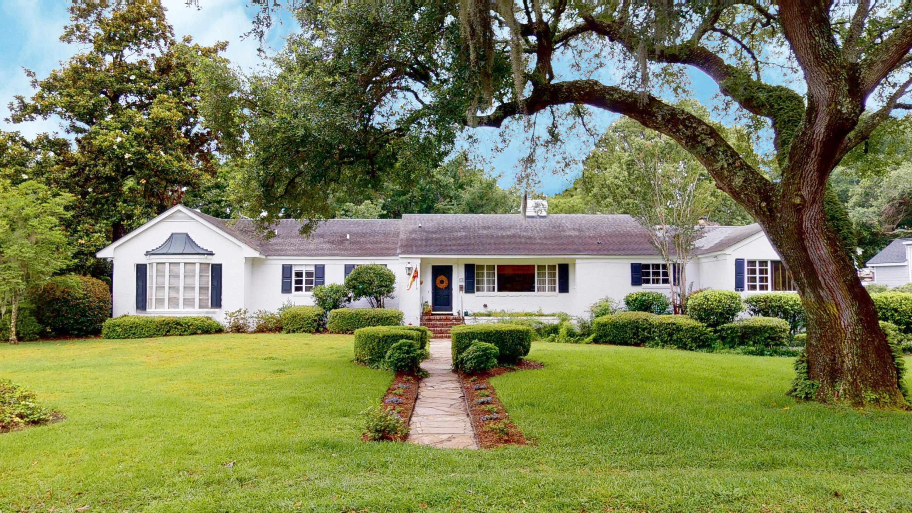 13 Country Club Drive Charleston, SC 29412