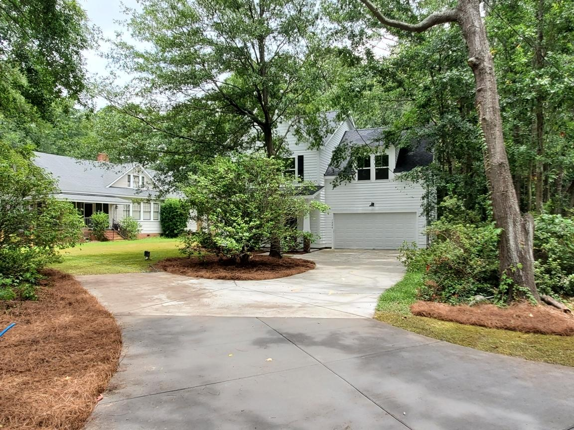 1220 Ashley Hall Road Charleston, SC 29407