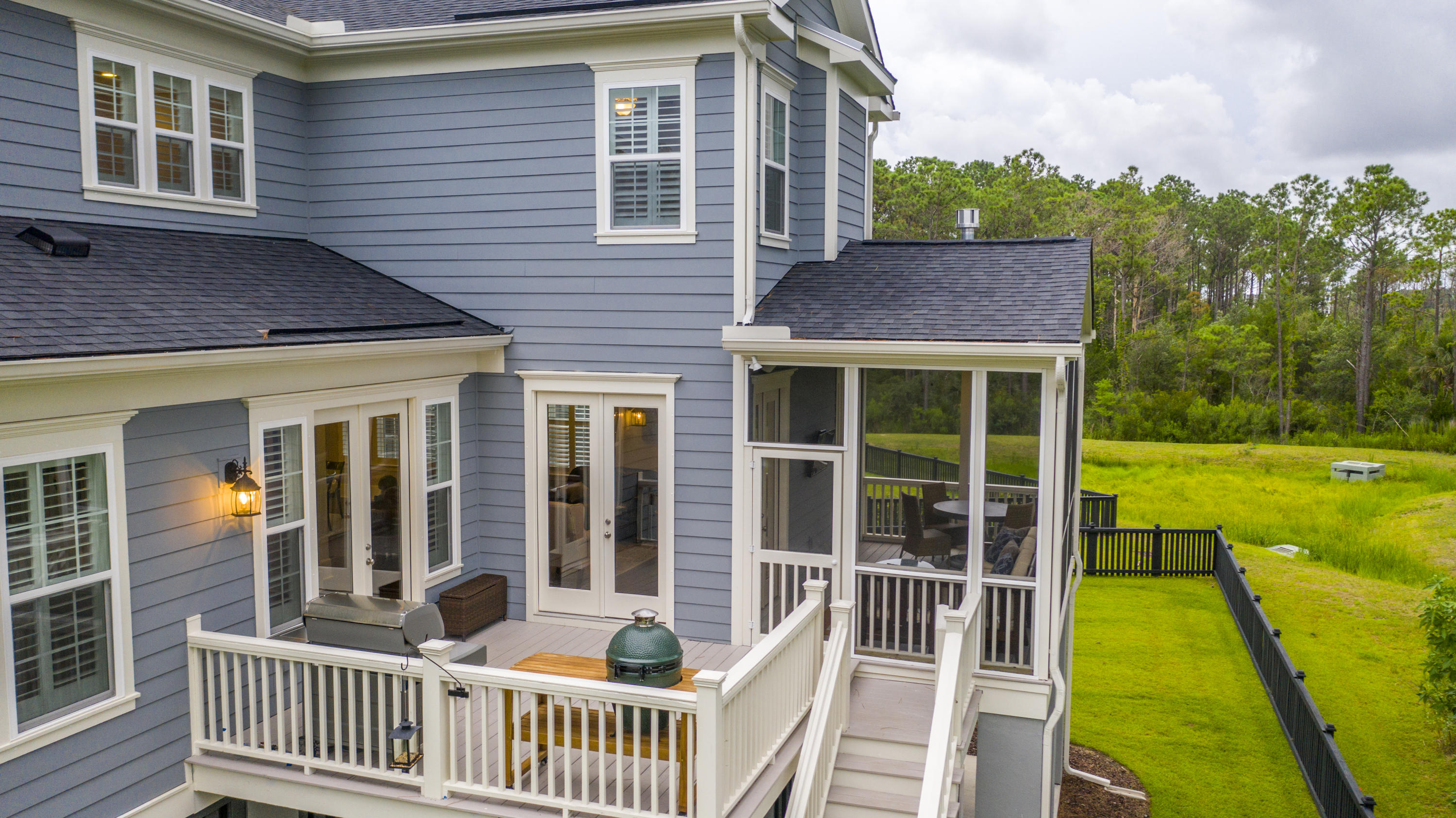 Stratton by the Sound Homes For Sale - 1204 Spottail, Mount Pleasant, SC - 45