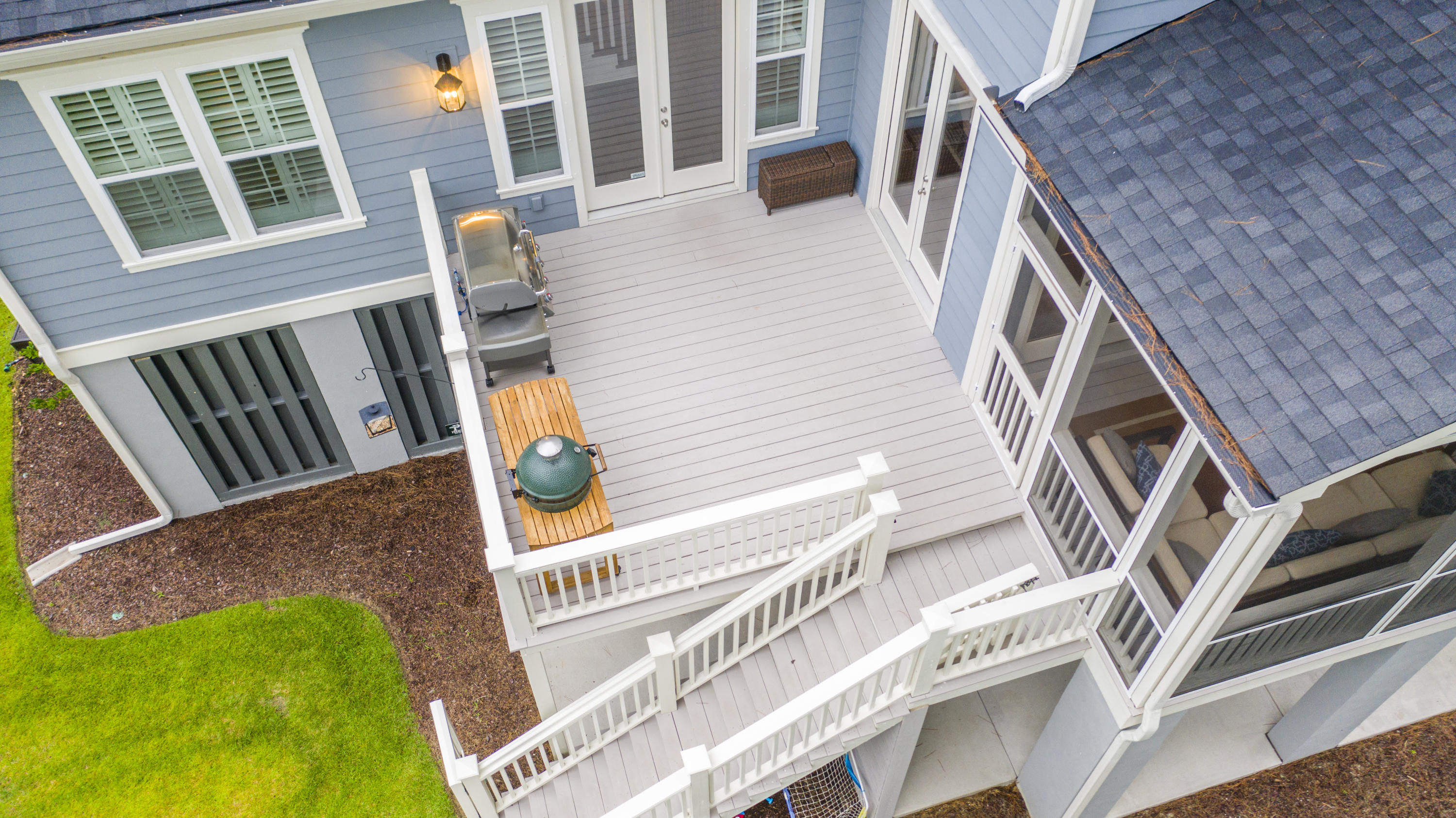 Stratton by the Sound Homes For Sale - 1204 Spottail, Mount Pleasant, SC - 44