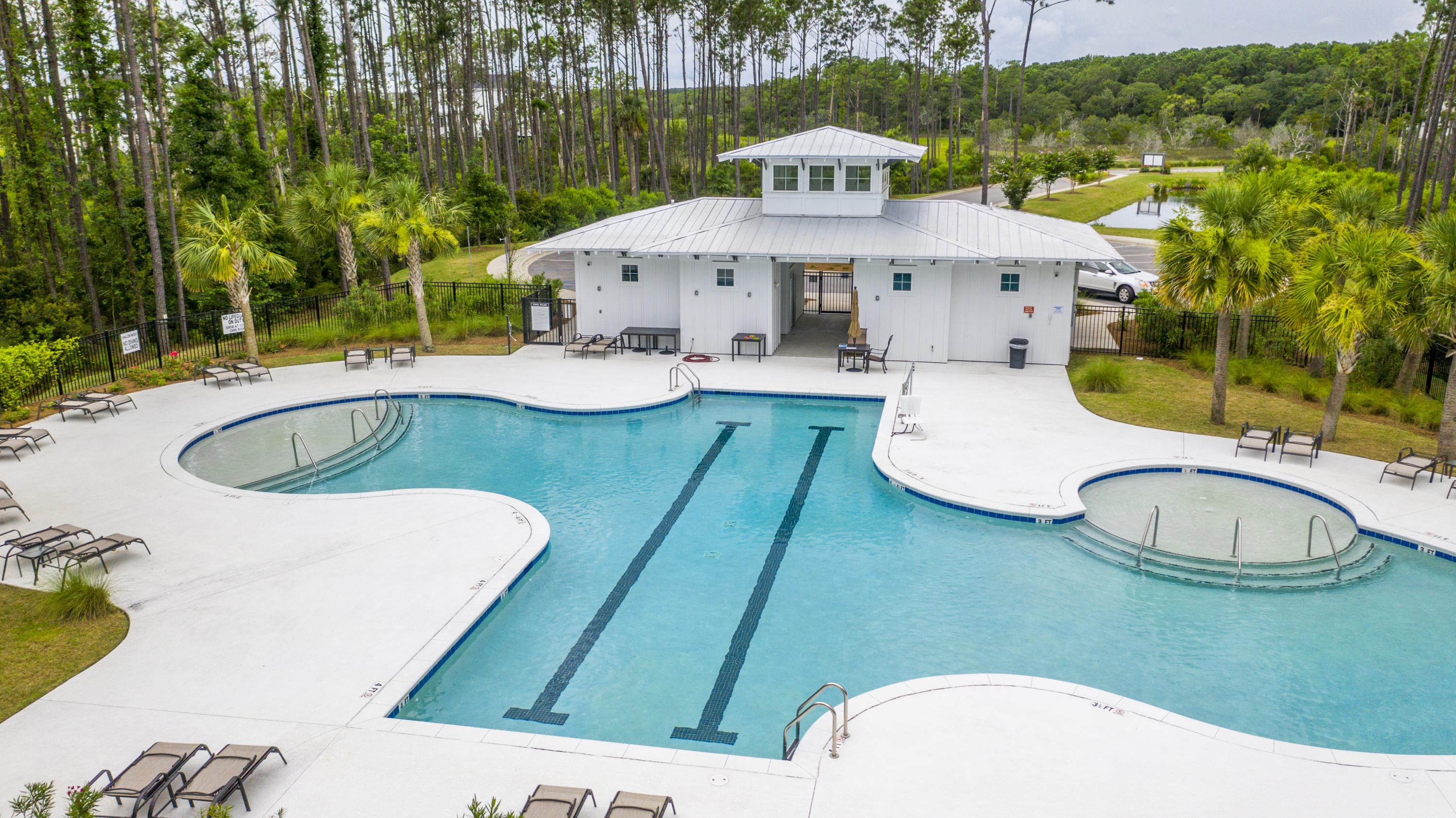 Stratton by the Sound Homes For Sale - 1204 Spottail, Mount Pleasant, SC - 42