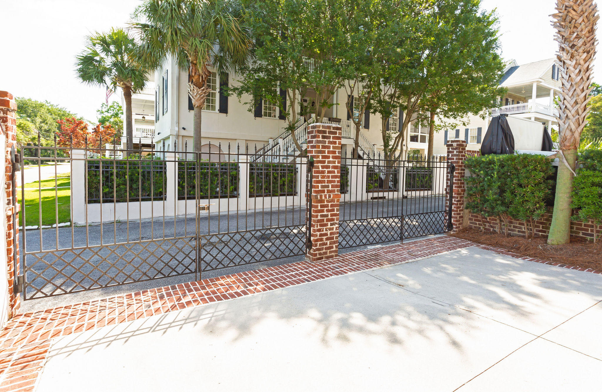 46 Halsey Boulevard Charleston, SC 29401