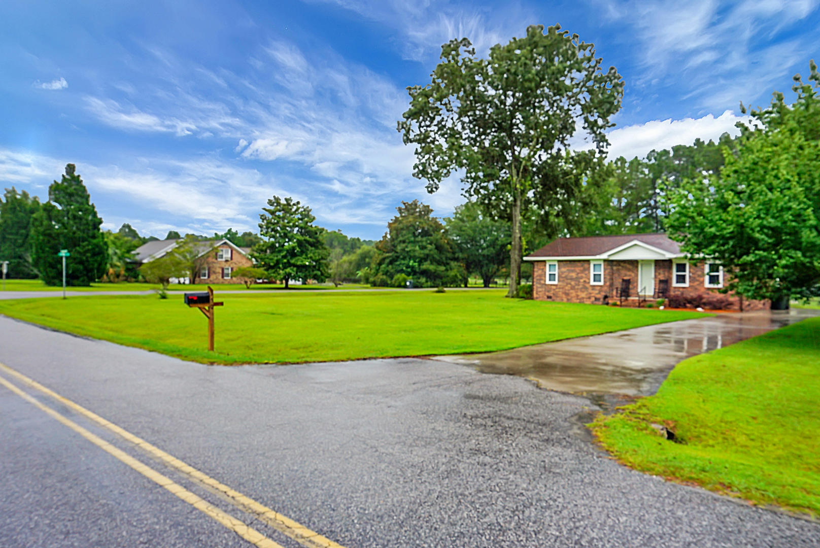 150 Elrod Drive Goose Creek, SC 29445