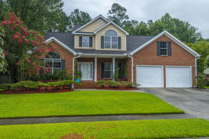 120 Winding Rock Rd, Goose Creek, SC 29445