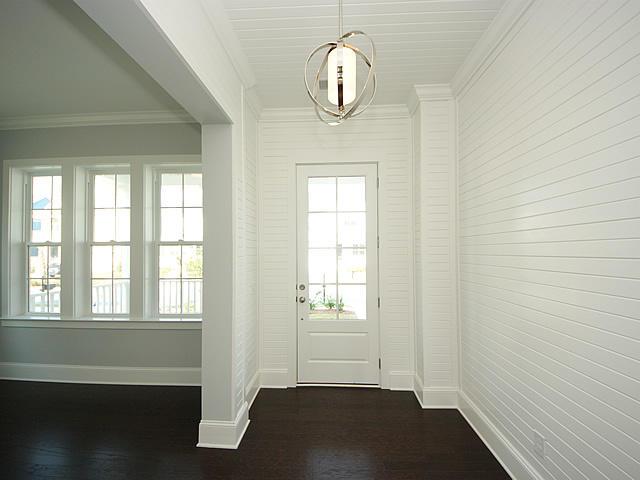 Dunes West Homes For Sale - 2680 Fountainhead, Mount Pleasant, SC - 18