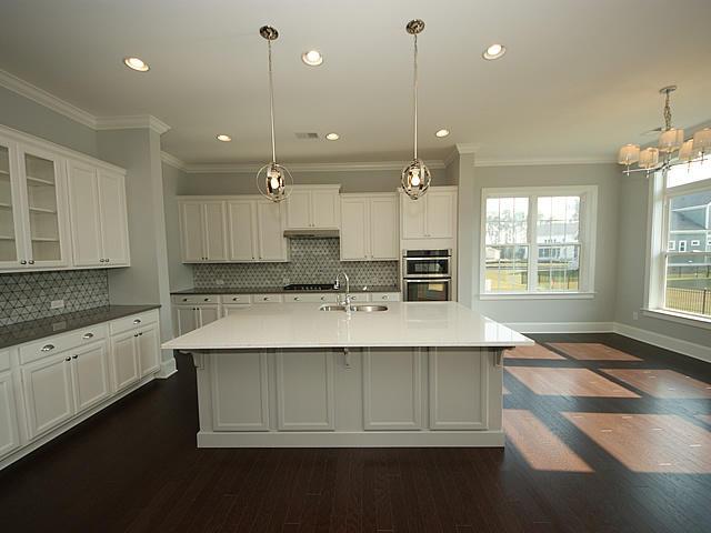 Dunes West Homes For Sale - 2680 Fountainhead, Mount Pleasant, SC - 16