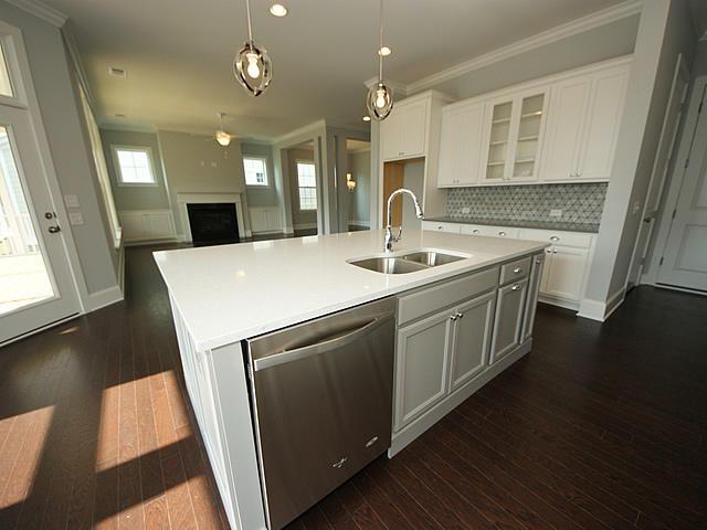 Dunes West Homes For Sale - 2680 Fountainhead, Mount Pleasant, SC - 6