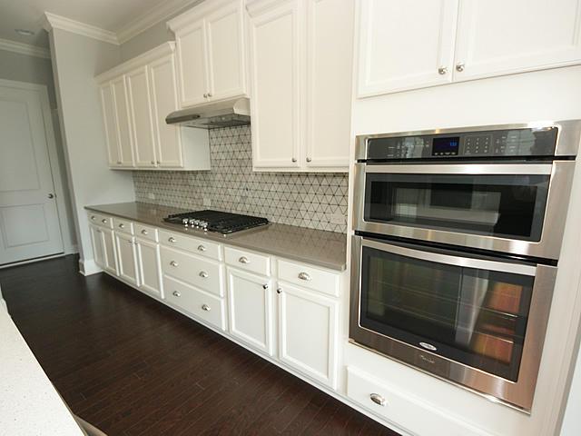 Dunes West Homes For Sale - 2680 Fountainhead, Mount Pleasant, SC - 7