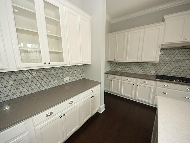 Dunes West Homes For Sale - 2680 Fountainhead, Mount Pleasant, SC - 8