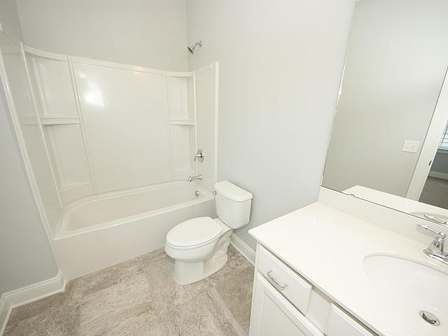 Dunes West Homes For Sale - 2680 Fountainhead, Mount Pleasant, SC - 10
