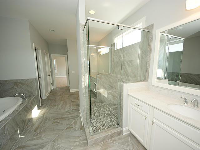 Dunes West Homes For Sale - 2680 Fountainhead, Mount Pleasant, SC - 12